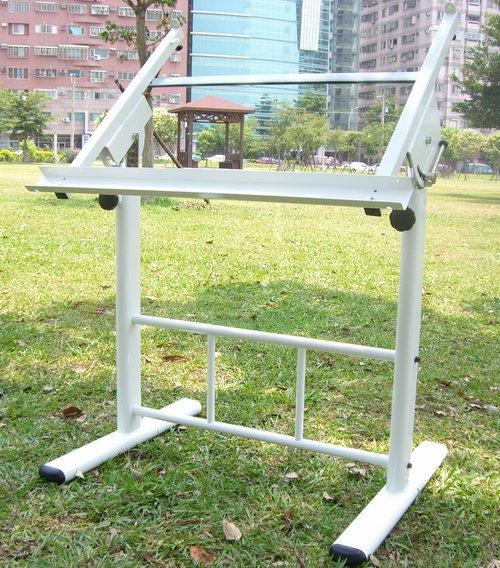 Drafting Stand AKD-15